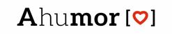 Logo Ahumor
